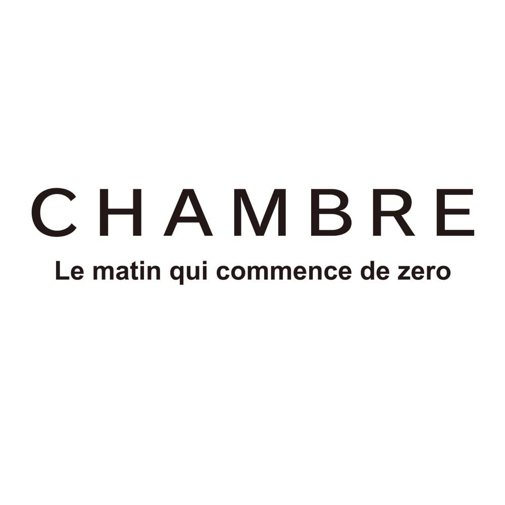 CHAMBRE/シャンブル 振り子時計