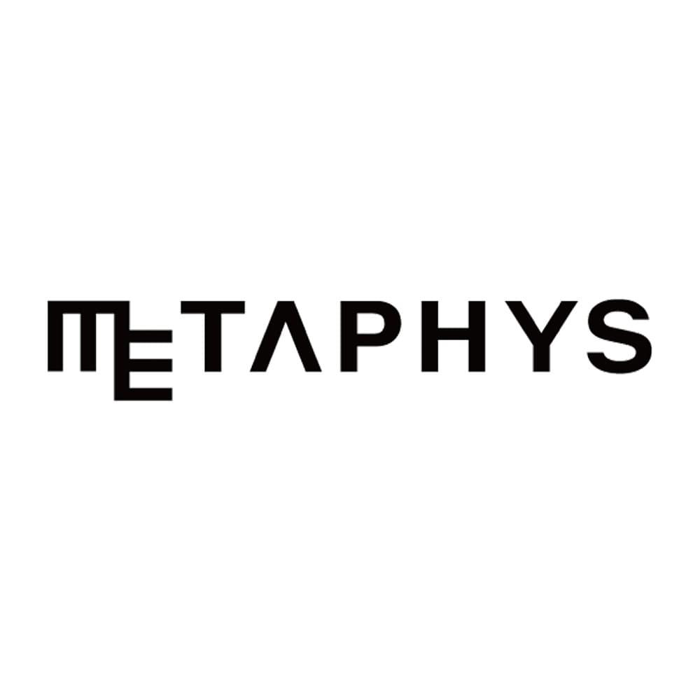 METAPHYS/メタフィス アルミステップ「ルカーノ」 1段 メタフィスは異なる企業の協業体で作り上げるデザインブランドです。国内はもとより海外でも多数のデザイン賞を受賞し、世界的に高い評価を獲得しています。