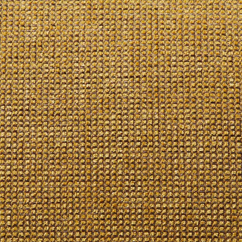 ホワイト・4点セット[テーブル幅120cm×80cm] HORA/ホーラ LDソファシリーズ イエロー