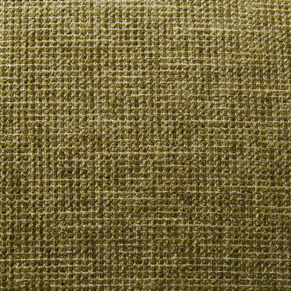 コーナーソファ3点セット HORA/ホーラ LDソファシリーズ グリーン