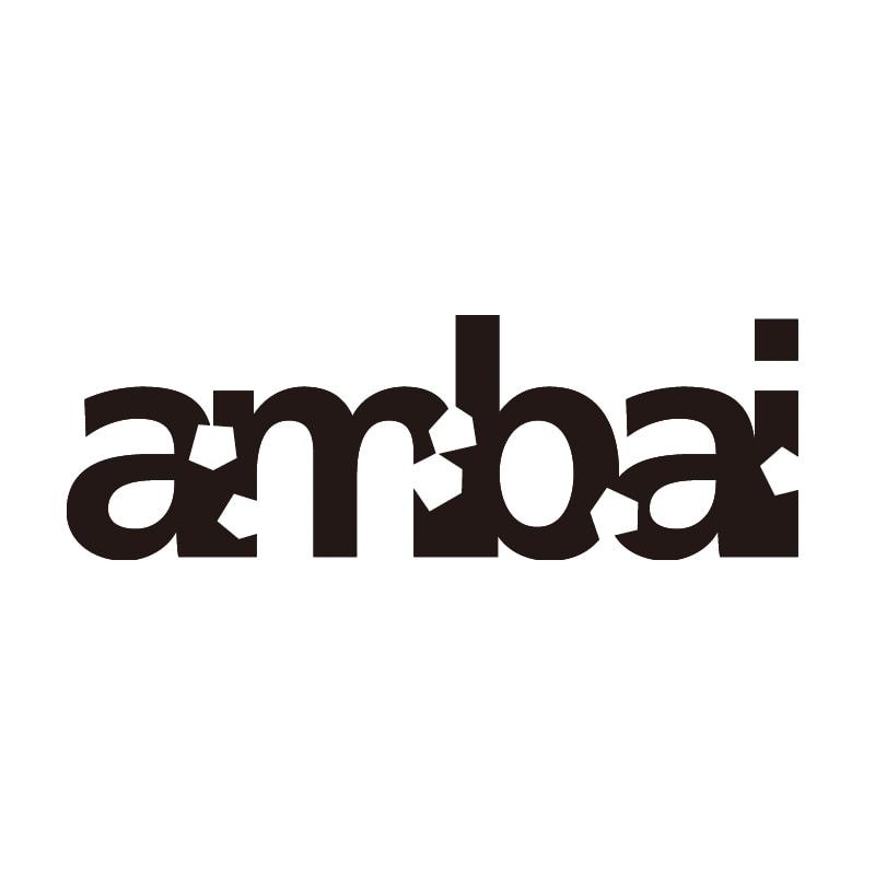 ambai/アンバイ 玉子焼