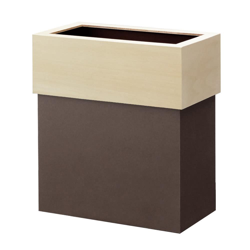 インテリア雑貨 日用品 掃除用品 ゴミ箱 キッチン用ゴミ箱 Hanger/ハンガー ダストボックス 10L H86821