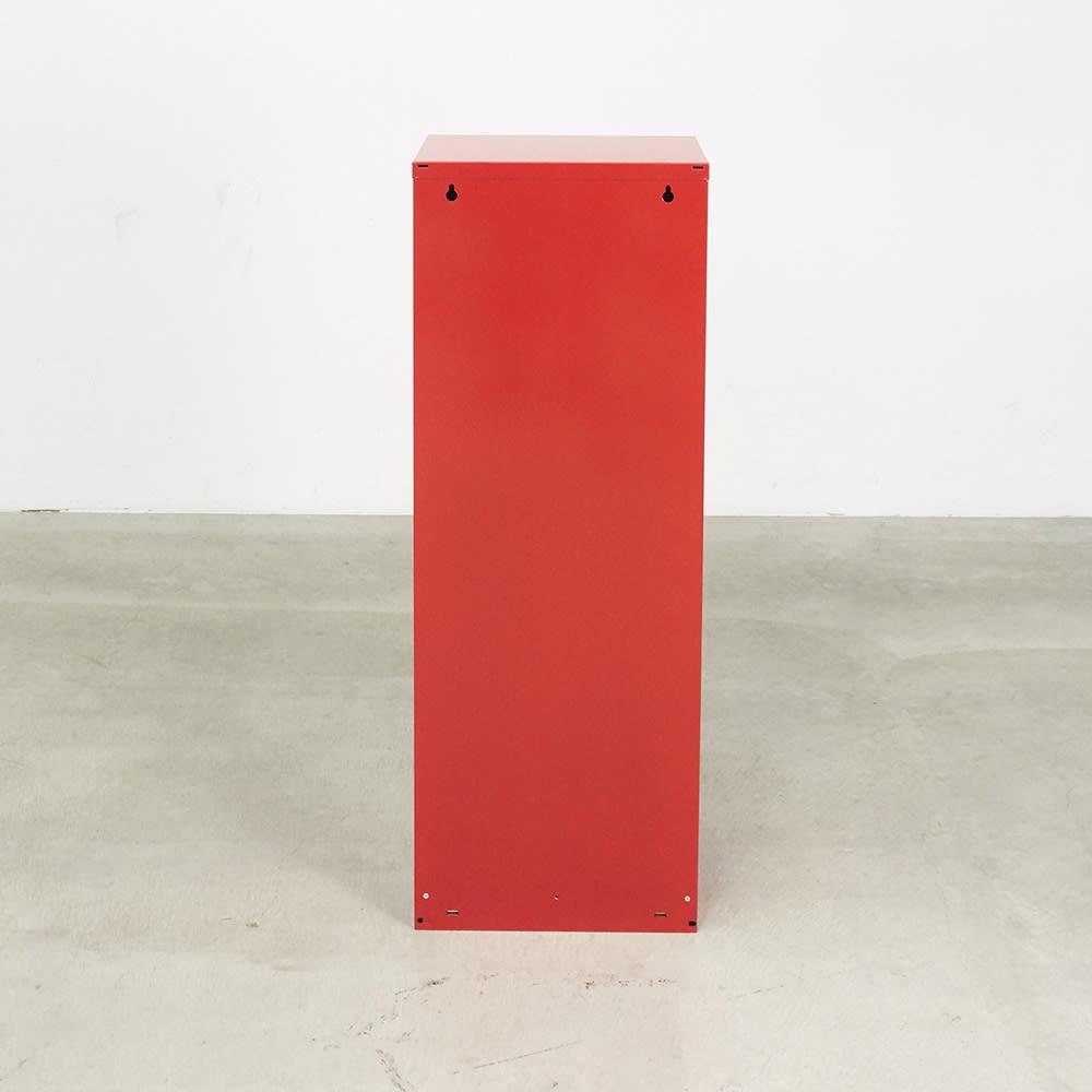 DOTTUS/ドッタス ダストボックス 幅34cm奥行24cm高さ92cm