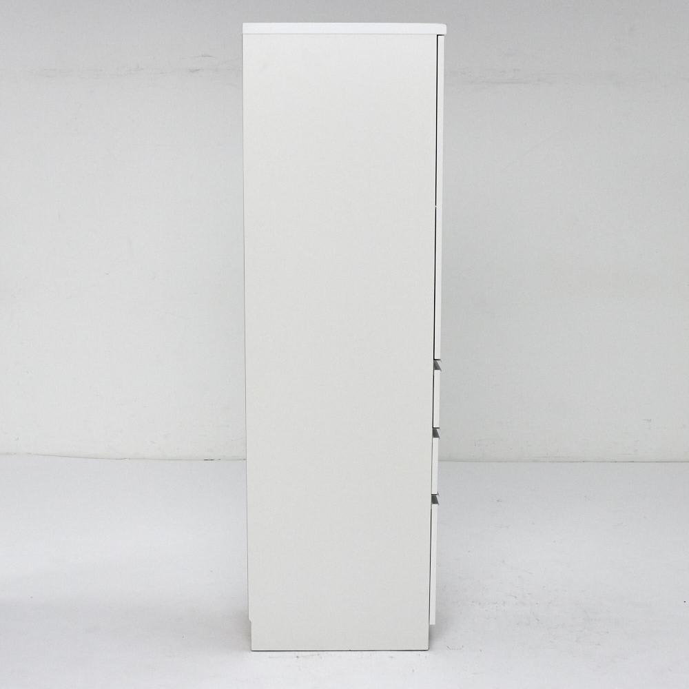 Anya/アーニャ キッチンすき間収納 ハイタイプ(引き出し3段) 幅30cm奥行55cm高さ178cm
