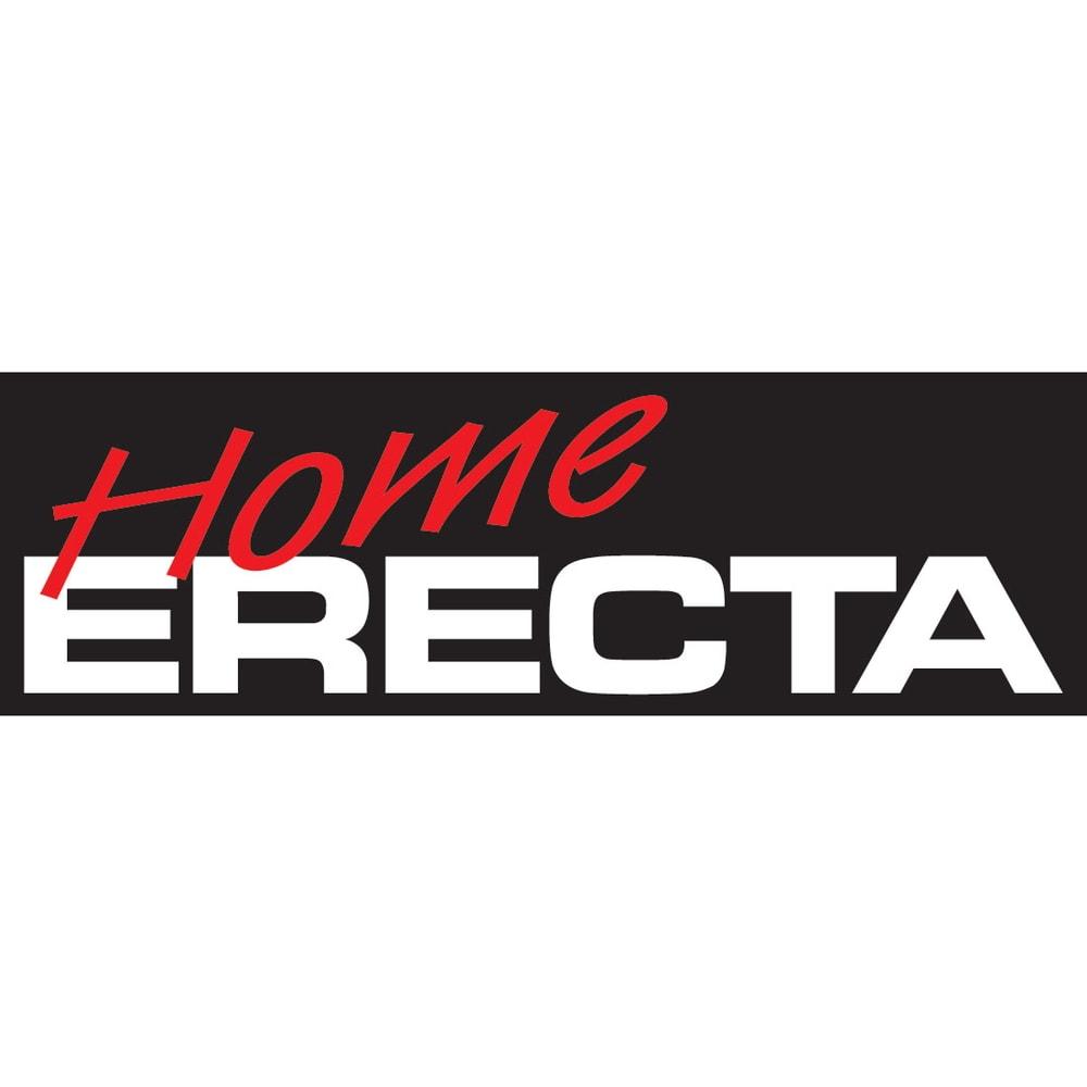 ERECTA/エレクター 人造大理石キッチンワゴン 幅60cm奥行35cm高さ84cm ホームエレクターは業務用厨房収納ラックを家庭用にリデザインした頑丈な収納ラックです。