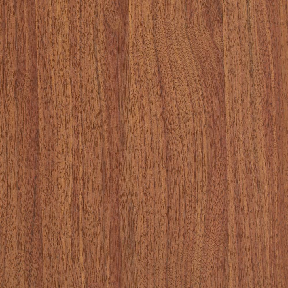 Rhone/ローヌ キッチンシリーズ オープンボード 幅120.5cm ウォルナット天然木で仕上げた美しい木目。