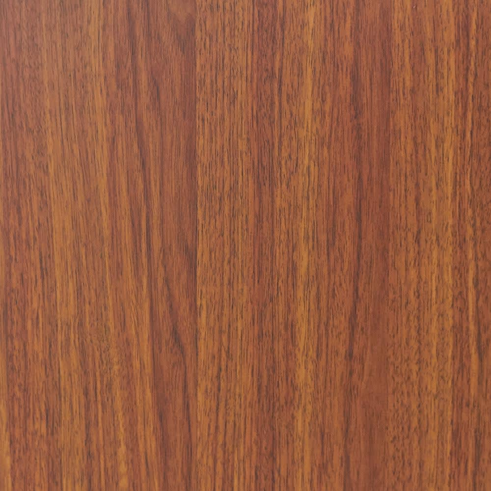 E&W/イーアンドダブリュ 天然木テレビボード テレビボード 幅210.5 (ア)ウォルナット