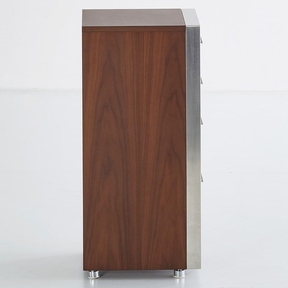 Glan Plus/グラン プラス デスクシリーズ キャビネットチェスト 幅40cm