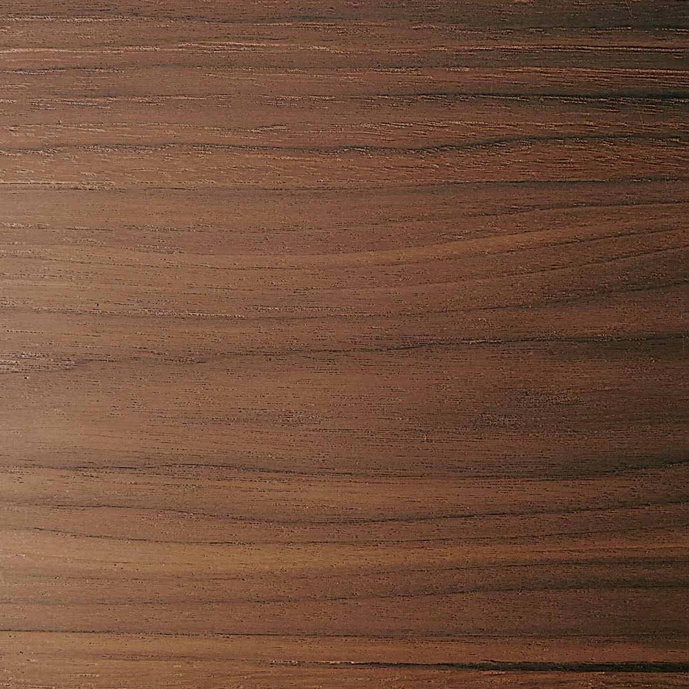Urthr(ウルズ)モダンナチュラルシリーズ デスク 幅120cm シックな風合いが魅力のウォルナット材。