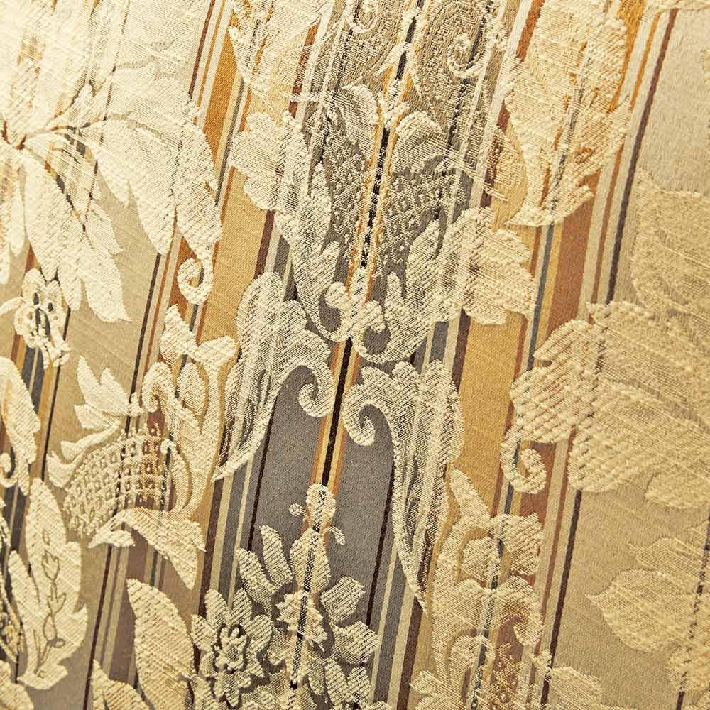 Rayures/ラユレス クラシックソファ スツール 上質な座り心地を、ヨーロッパの薫り漂うクラシックベーシックなデザインで包みました。