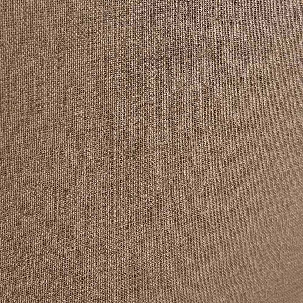 BIGSOBOX スウェーデン生まれの衣類収納ボックス ULRIKA(2個組) (ア)ブラウン