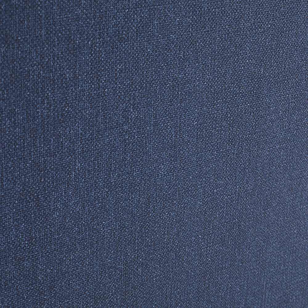 BIGSOBOX スウェーデン生まれの衣類収納ボックス INGE(3個組) (ウ)ネイビー