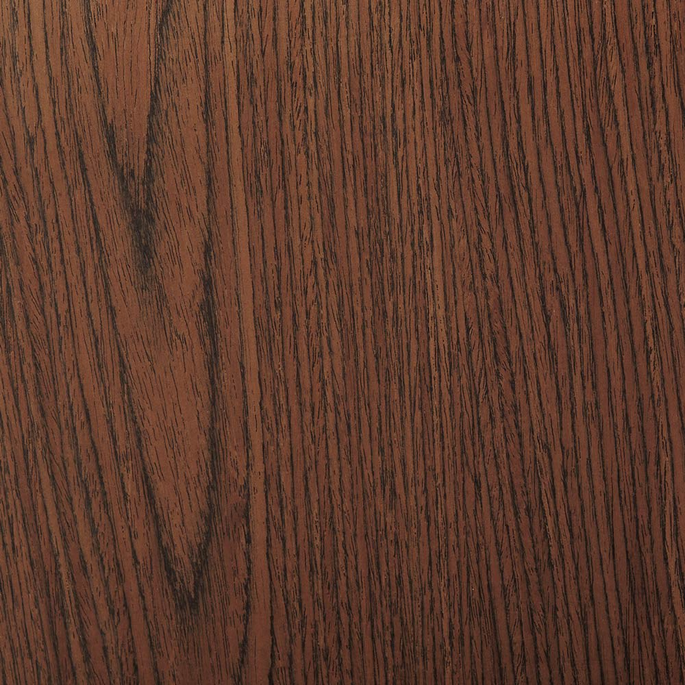 ARLING/アーリング マガジンラック・タブレットラック[umbra・アンブラ] 耐久性に優れた高品質の天然ポプラ。ダークブラウンはウォルナットに近いシックな落ち着いた印象。