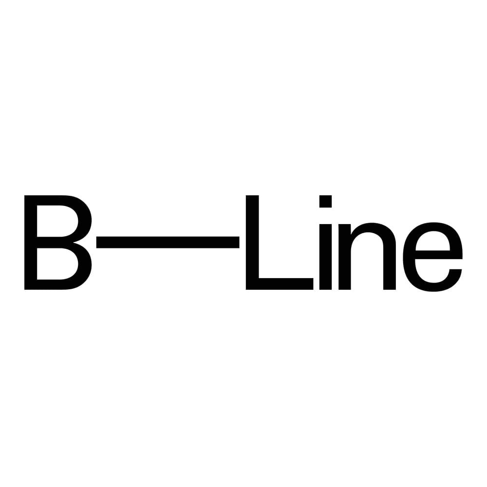 【台数限定208台】Boby Wagon/ボビーワゴン3段3トレイ HOUSE STYLING別注カラー・ココアブラウン[B-LINE・ビーライン/デザイン:ジョエ・コロンボ] B-LINE:1999年からジョエ・コロンボのボビーワゴンの製造・販売を行っている新鋭のメーカー。60-70年代の名作家具の復刻を中心に手掛けています。