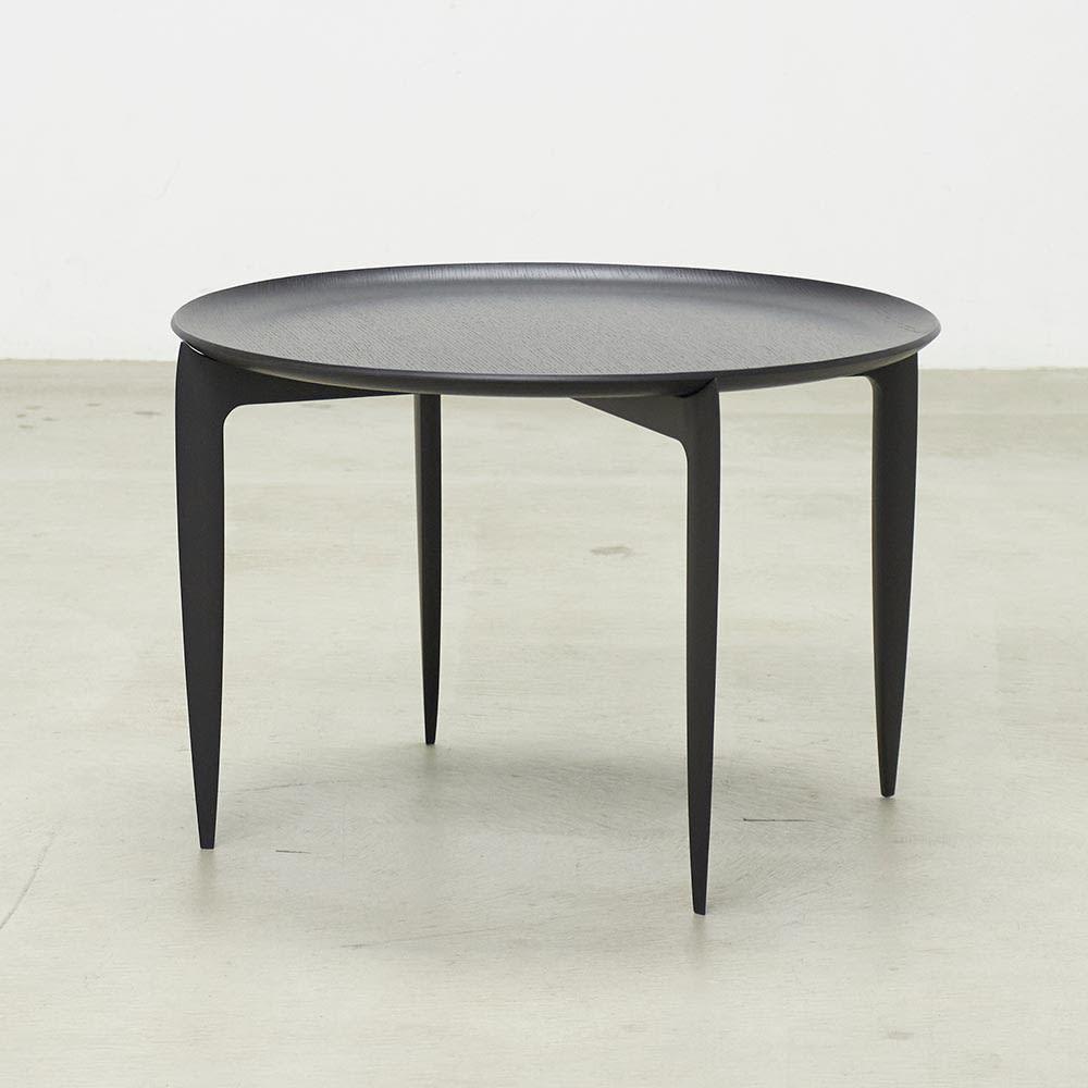 TRAY TABLE/トレイ テーブル ラージ[Fritz Hansen・フリッツ・ハンセン]