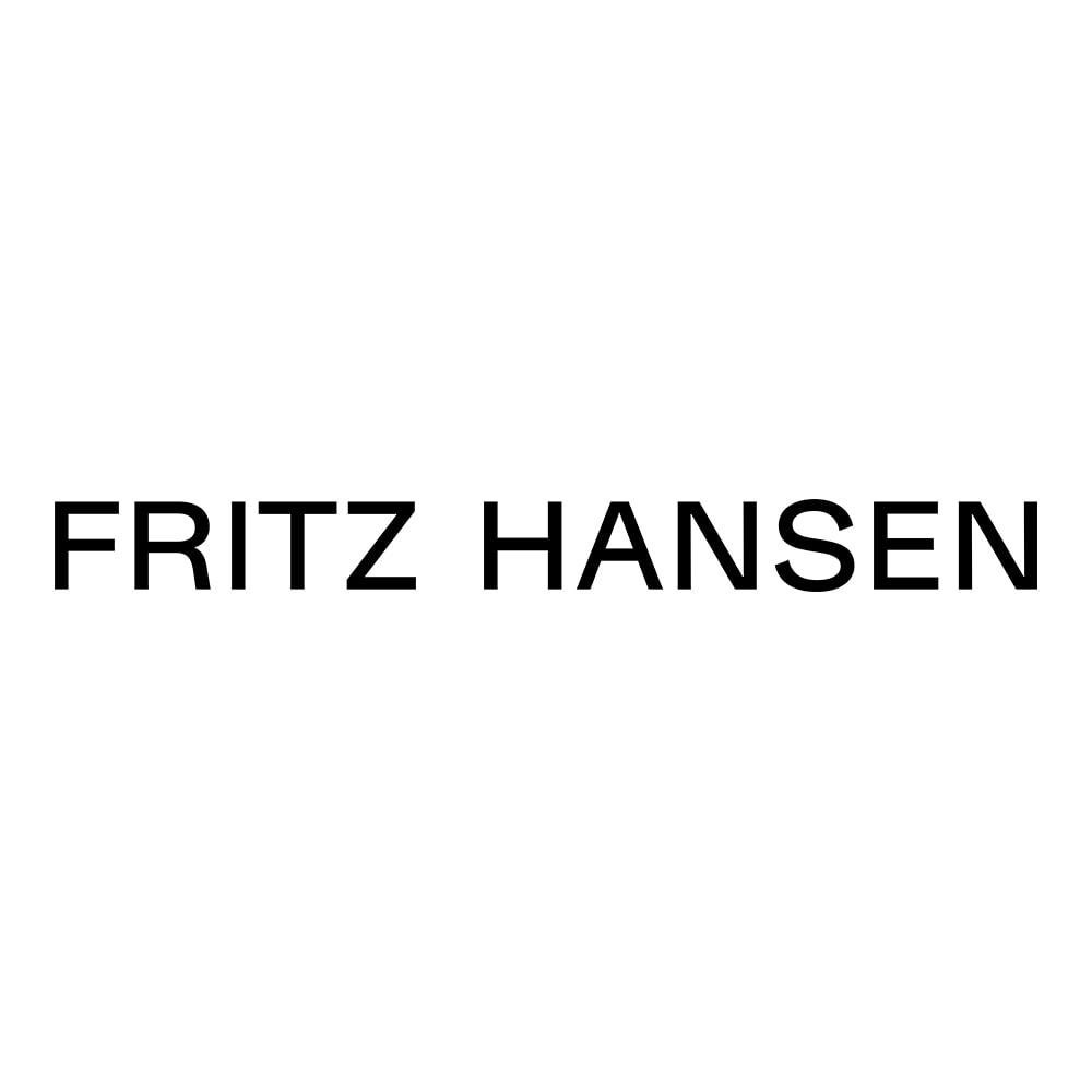 IKEBANA/イケバナベース ロング[Fritz Hansen・フリッツ・ハンセン/デザイン:ハイメ・アジョン]