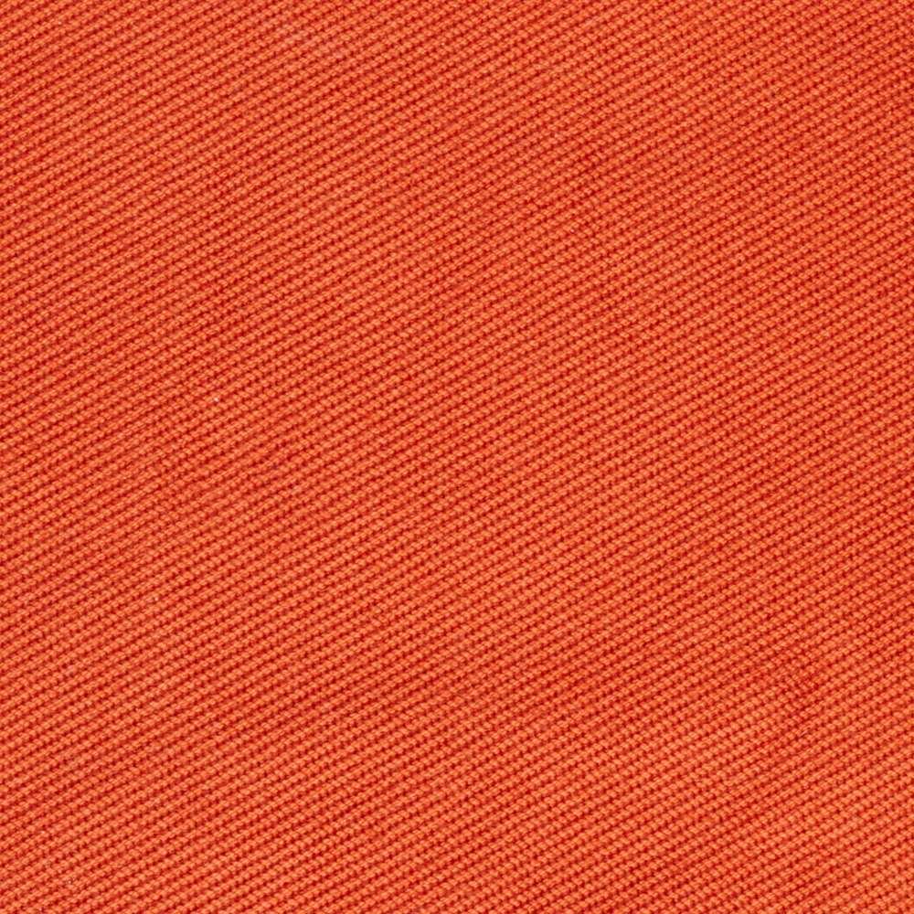 Nychair X ニーチェア エックス オットマン用 別売り交換シート(張り替え用カバー) 張地:レンガ