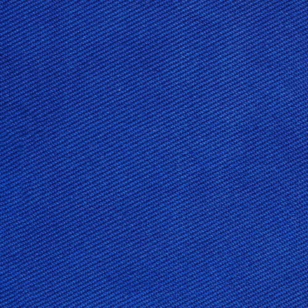 Nychair X ニーチェア エックス オットマン用 別売り交換シート(張り替え用カバー) 張地:ブルー