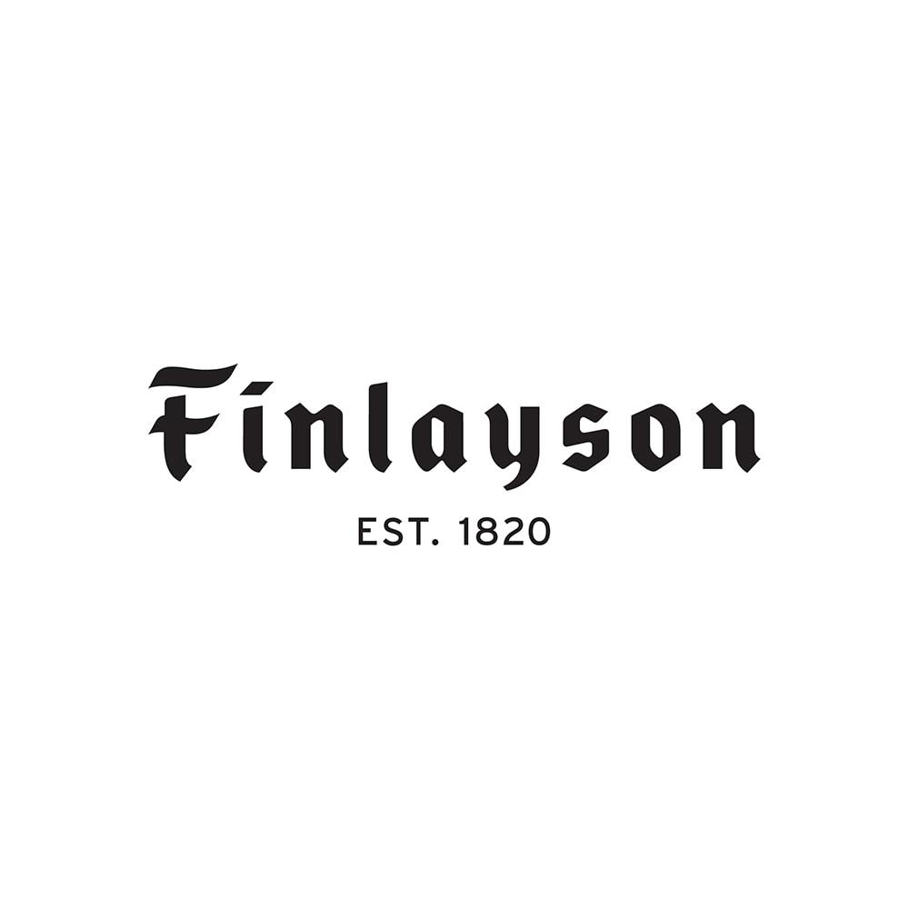 Finlayson DECO/フィンレイソン デコ カバーリング 掛けカバー