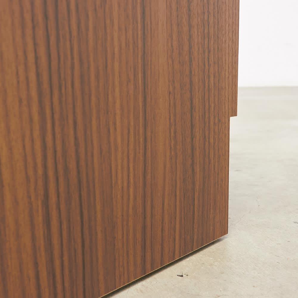 AlusStyle/アルススタイル カウンター下収納庫 チェスト 幅40cm高さ70cm