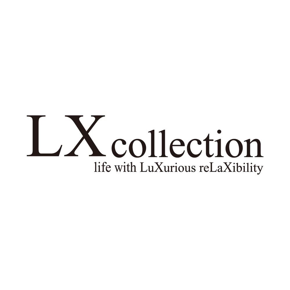 総革張り・レザーソファシリーズ トリプルソファ・幅197cm[LX コレクション](3人掛け) 信頼と実績のある中国のファクトリーとコラボしました。革・フレーム・ウレタンなど、素材の一貫生産による確かな品質とコストパフォーマンスを実現。日本の住環境に合わせたモジュールにもこだわり、日常暮らしにフィットしたサイズでお楽しみいただけます。