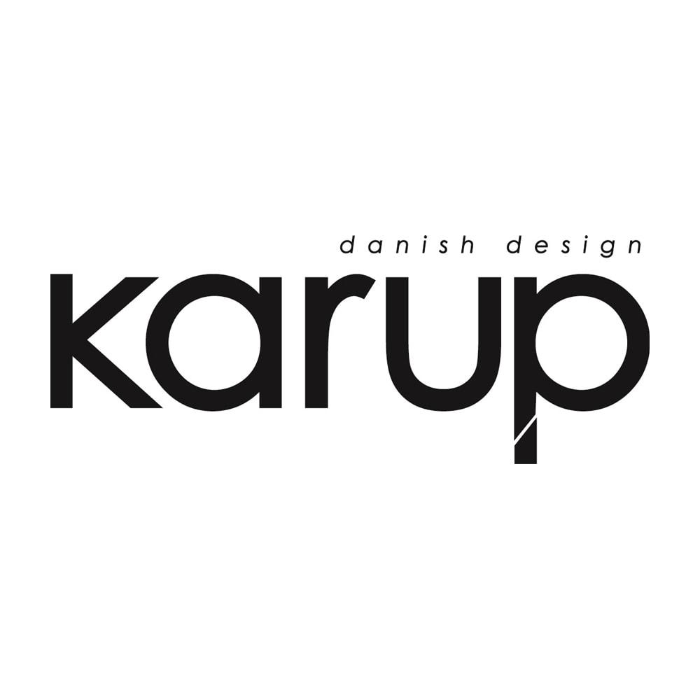 ヨーロッパ製ソファベッド Karup カーラップ 80年代に布団タイプのソファベッドを開発してヨーロッパで大流行し、一躍その名を知られた北欧デンマークの家具ブランドです。カラップというブランド名は、1972年に同名の町で創業したのが由来。ハウススタイリングでは12年前から取り扱い、人気を集めています。