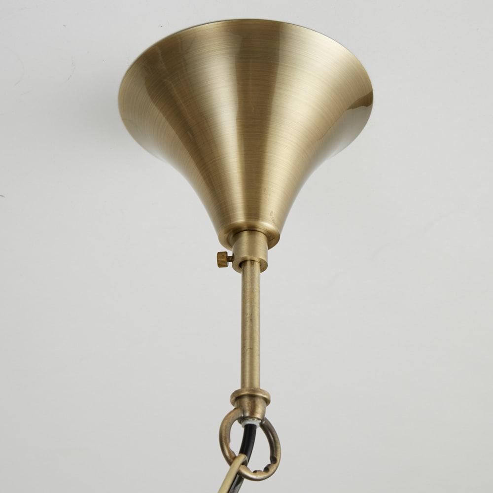 Etoile/エトワール 白熱球ペンダントランプ 引っ掛けシーリング式(長さはお好みで調節可能。)