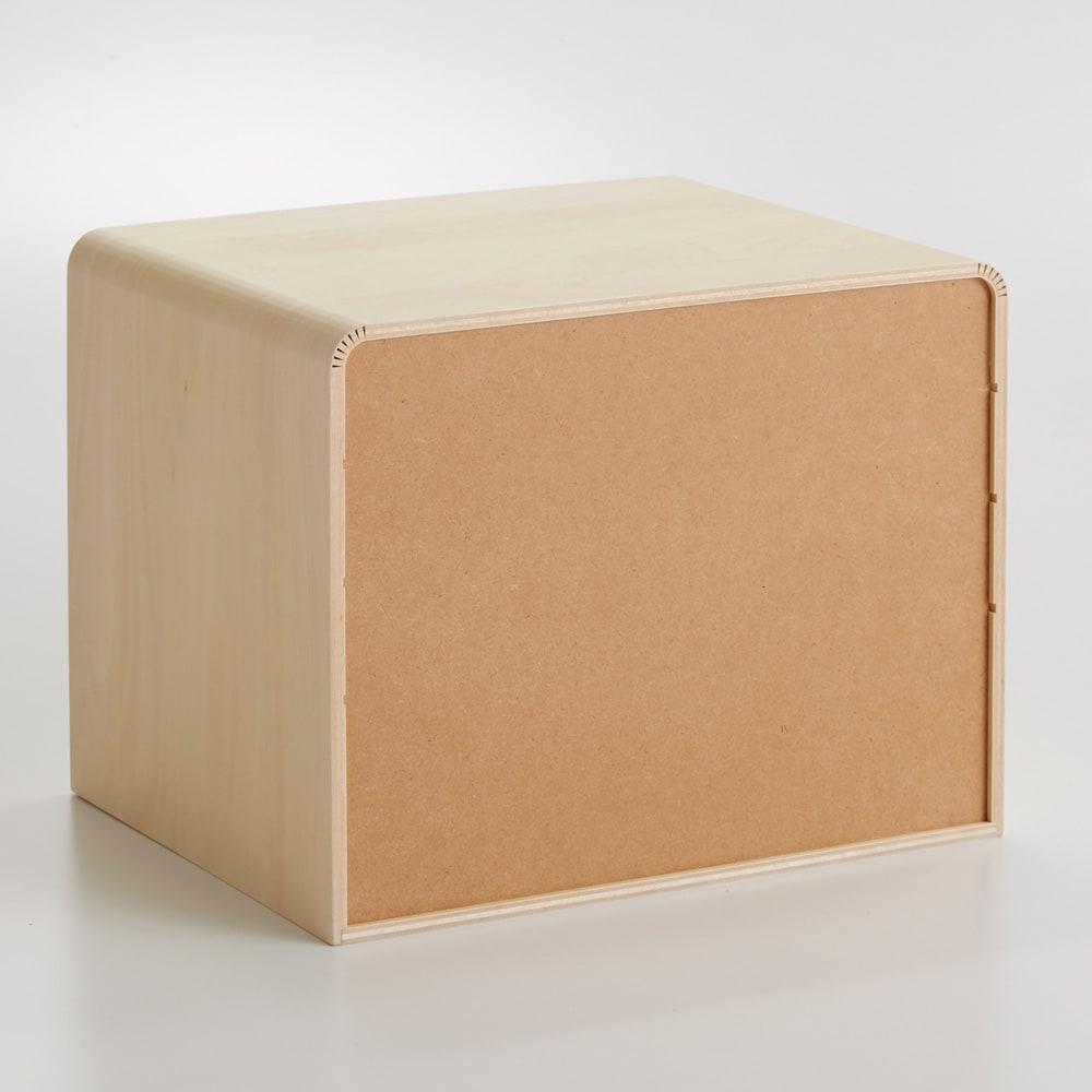 STOCK/ストック A4ファイルケース 幅35cm