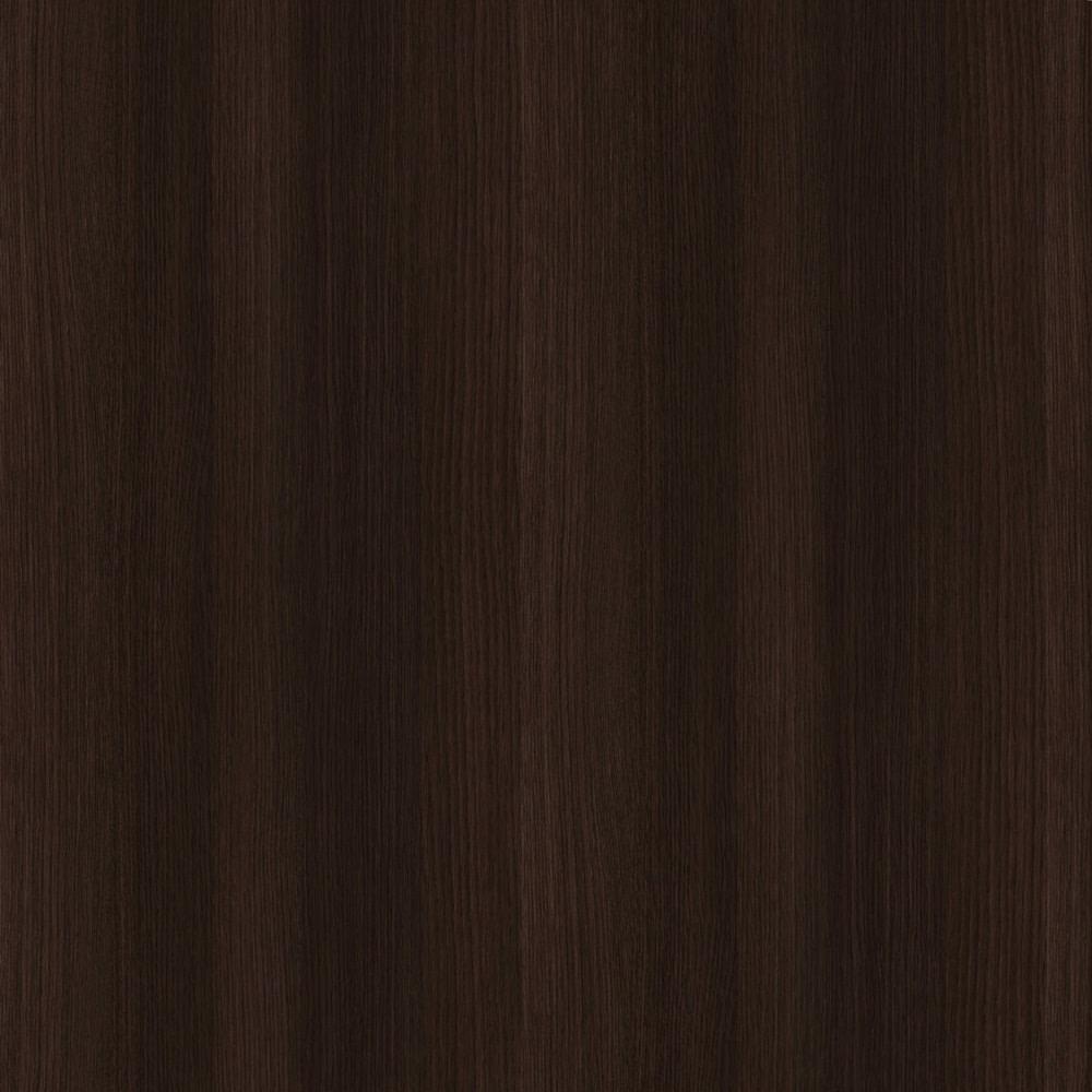 HS Clair/エイチエスクレール サニタリーストッカー 幅35cm 奥行45cm (ウ)ダークブラウン