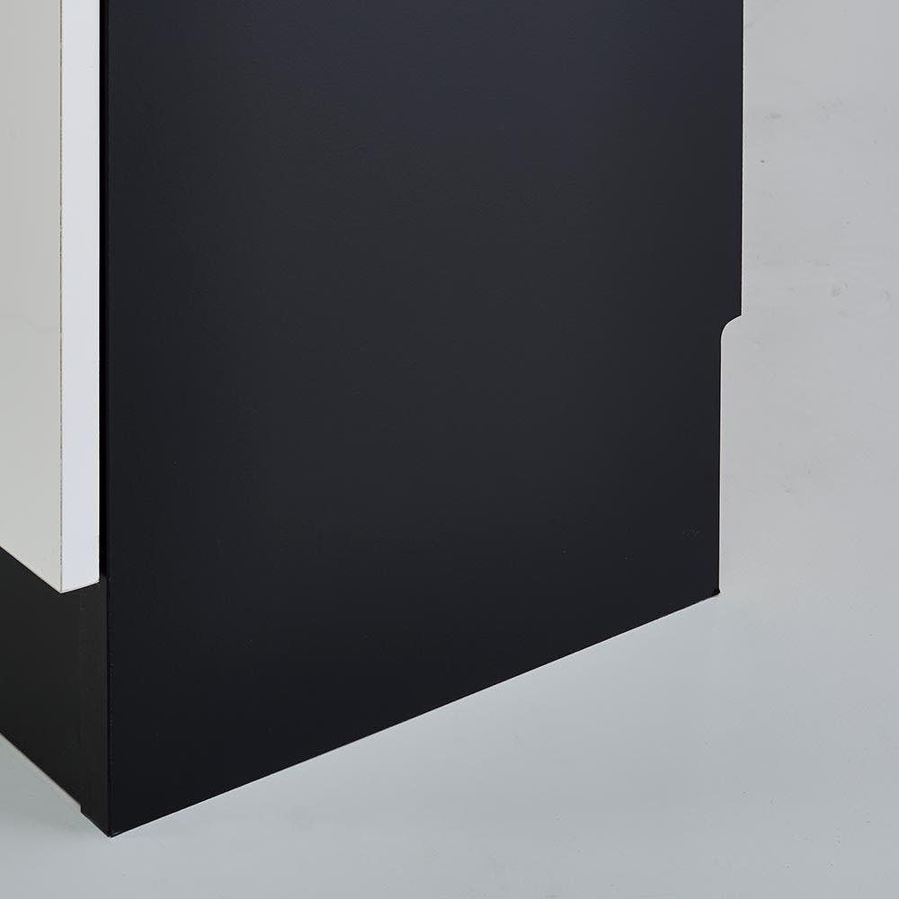 Peili/ペイリ コンパクト収納庫・リビング収納庫 幅79.5cm高さ83cm