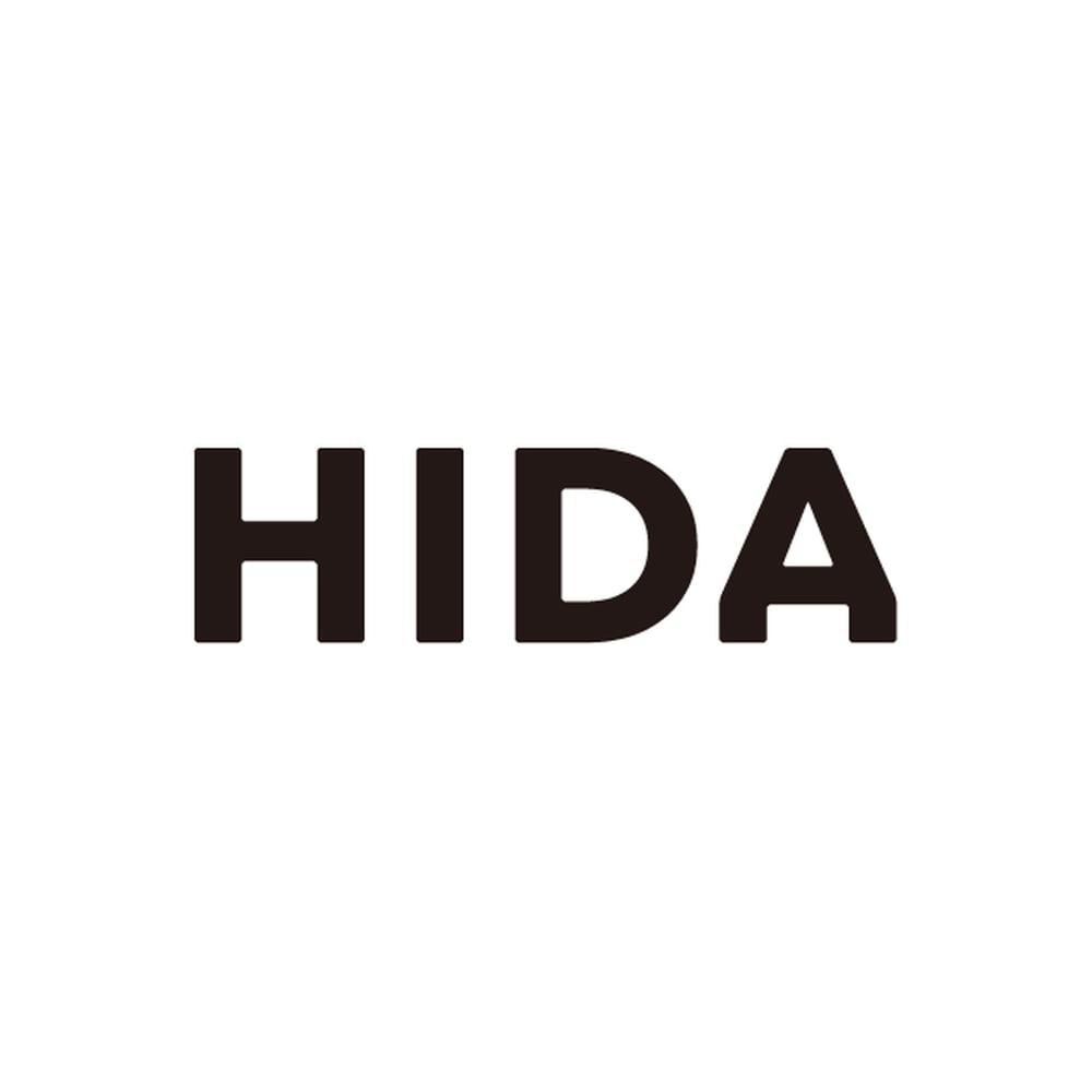 cobrina/コブリナ オーク天然木 ダイニングチェア 板座カラー 飛騨産業