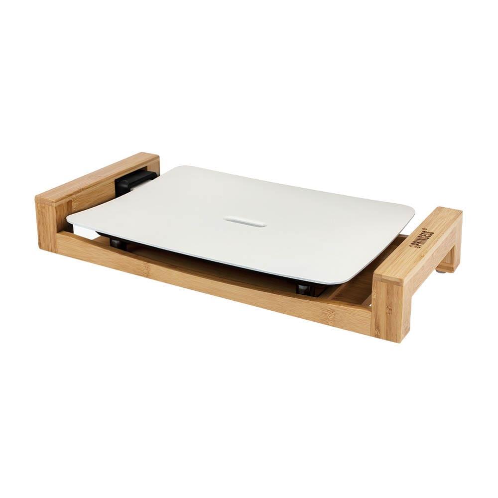 PRINCESS/プリンセス テーブルグリルミニピュア ホットプレート