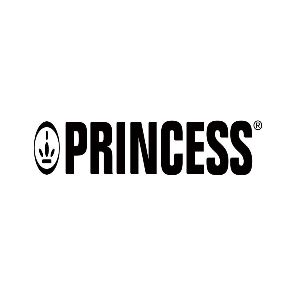 PRINCESS/プリンセス テーブルグリル  ホットプレート オランダの家電メーカーで欧州を中心に世界75カ国で展開。高い機能性と独特のデザイン性が特長。