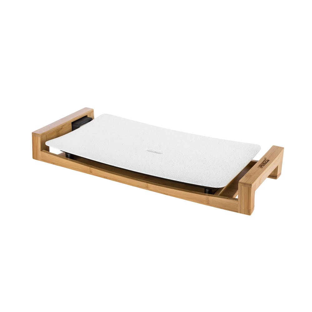 キッチン 家電 調理家電 キッチン家電 PRINCESS/プリンセス テーブルグリル ホットプレート H04010