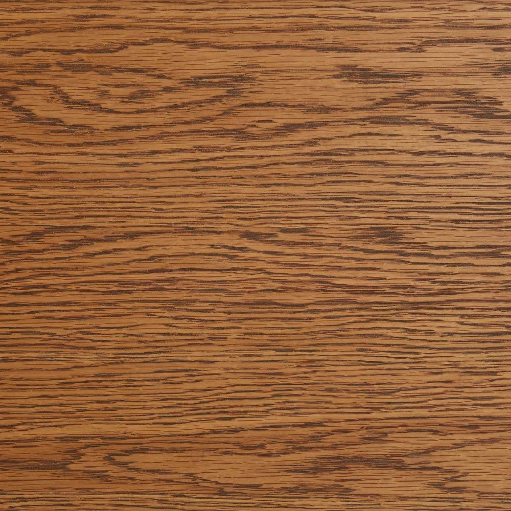Mattone/マットーネ キッチンシリーズ 幅40cm キャビネット 天板部分にはメラミンを使用。傷や汚れに強くお手入れも簡単です。