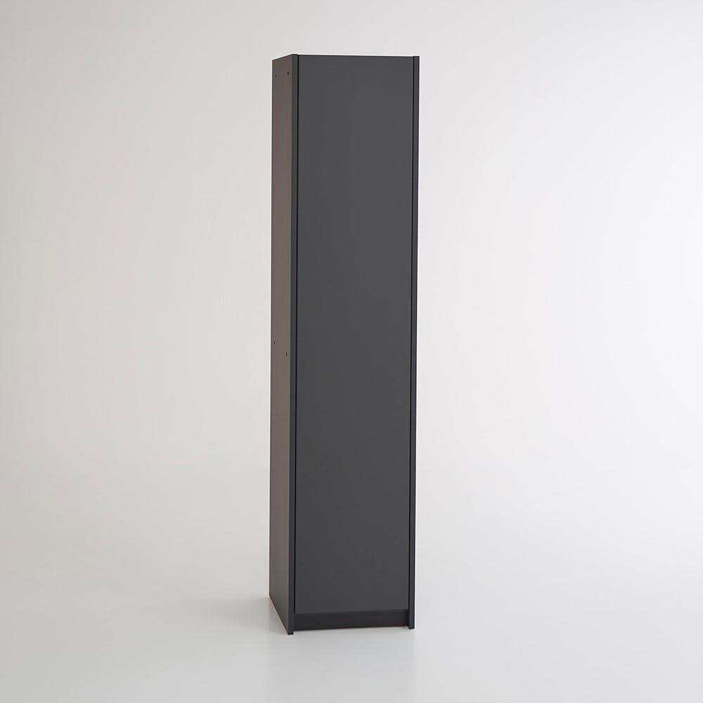 Enkel/エンケル キッチンシリーズ 幅40cm マルチストッカー (イ)マットグレー お届けする商品になります