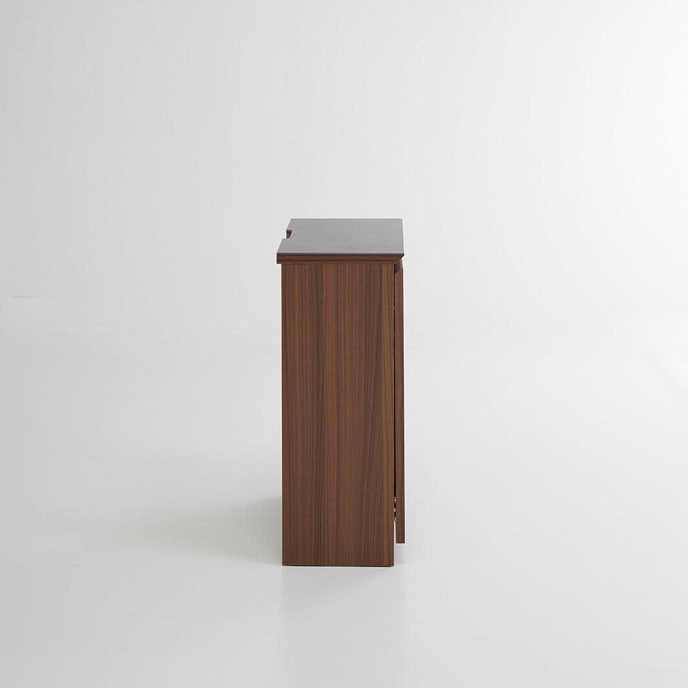 Caato/カット カウンター下収納 キャビネット幅58.5cm 高さ70.5cm