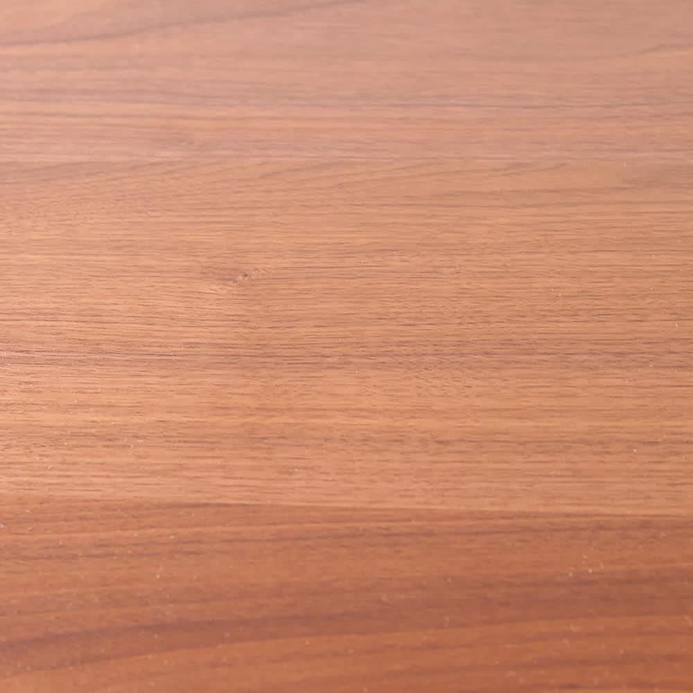 Sorrento/ソレント リビングキャビネット 幅38高さ95cm 板扉 木目が美しい化粧仕上げ。