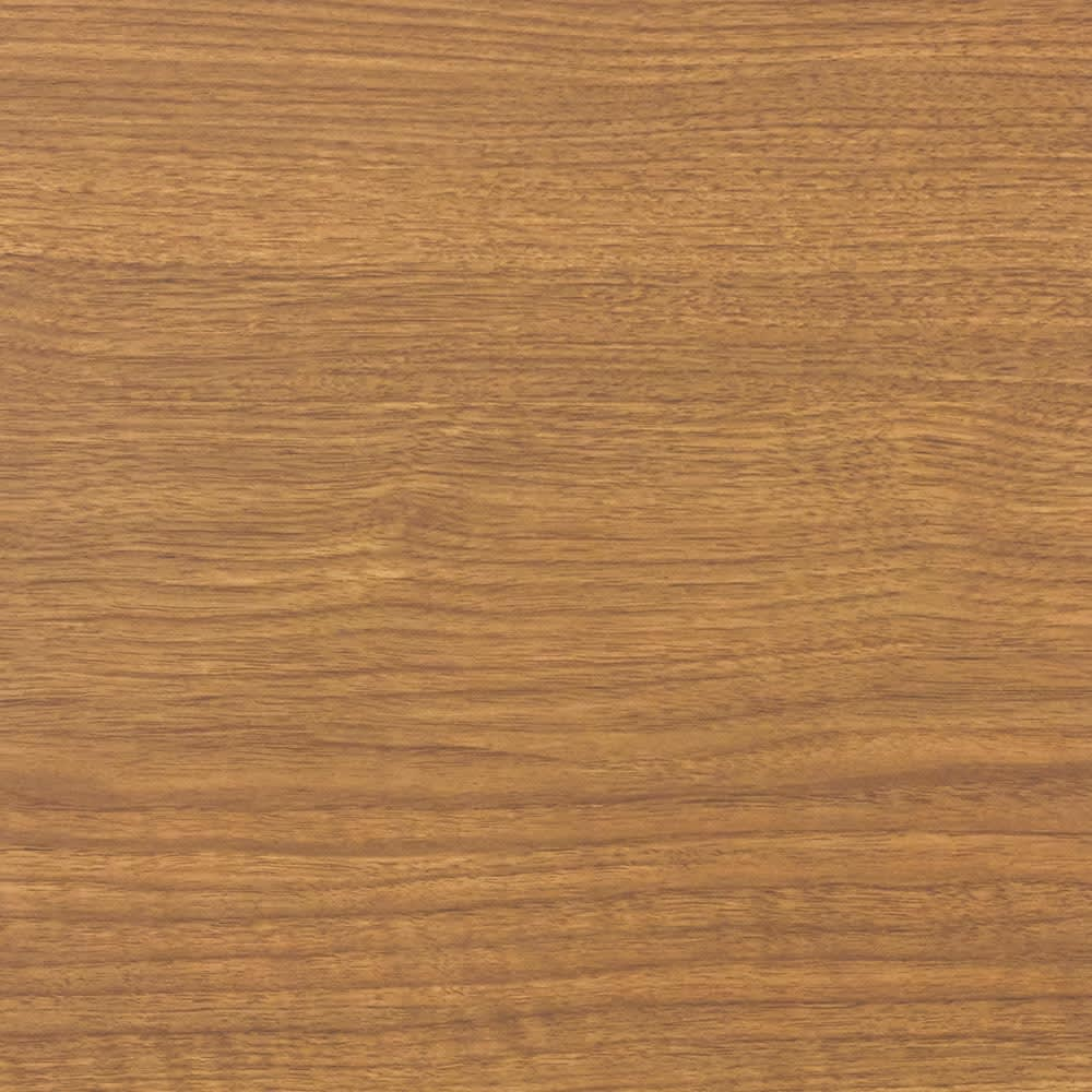 Remonte/ルモンテ リビングシリーズ テレビ台 幅200.5cm シックで落ち着いた色合いの『ウォルナット』