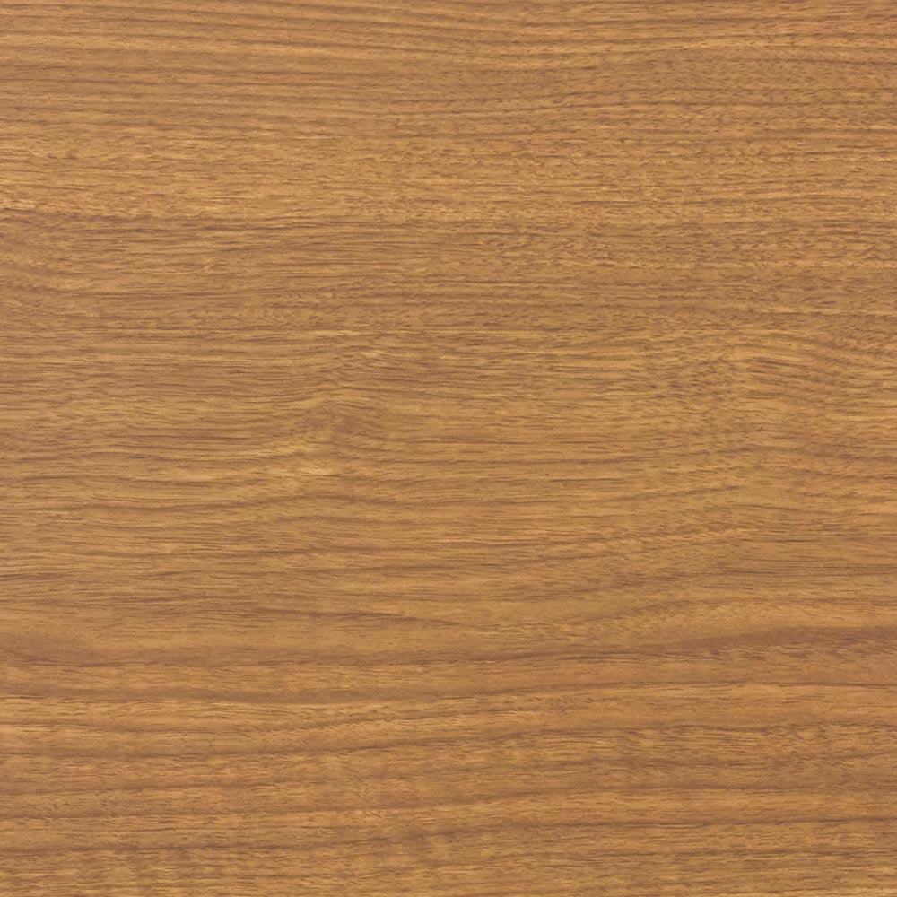 Remonte/ルモンテ リビングシリーズ キャビネット 幅120.5cm シックで落ち着いた色合いの『ウォルナット』