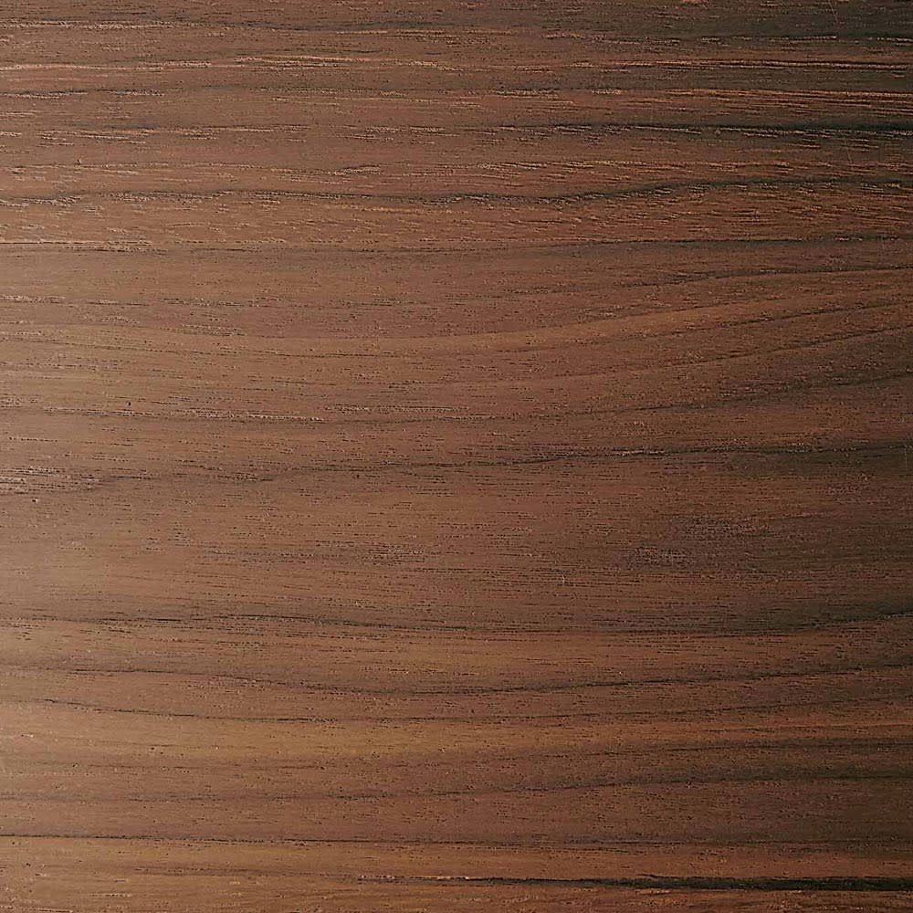 Urthr(ウルズ)モダンナチュラルシリーズ プリンターカート 経年変化を楽しめるチェリー材、 風格が漂うウォルナット材…シックな風合いが魅力のウォルナット材。