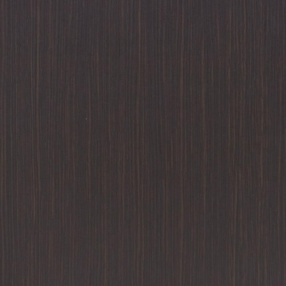 Canan/カナン 大理石調デスク デスク 幅121cm (イ)ブラウン(木目)