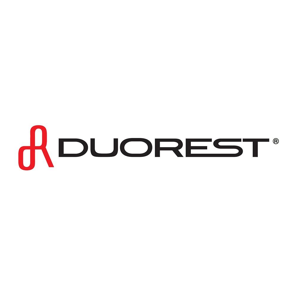 DUOREST デスクチェア 289