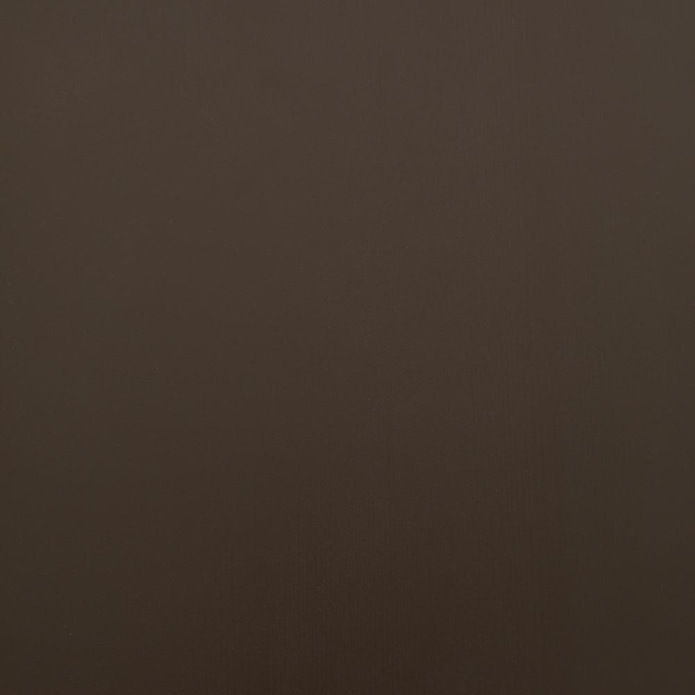 PortaII/ポルタ 多目的収納シリーズ オープンラック 【素材拡大】(ア)ダークブラウン