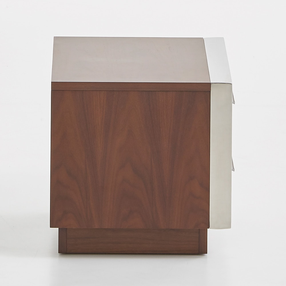 GlanPlus/グランプラス ナイトテーブル