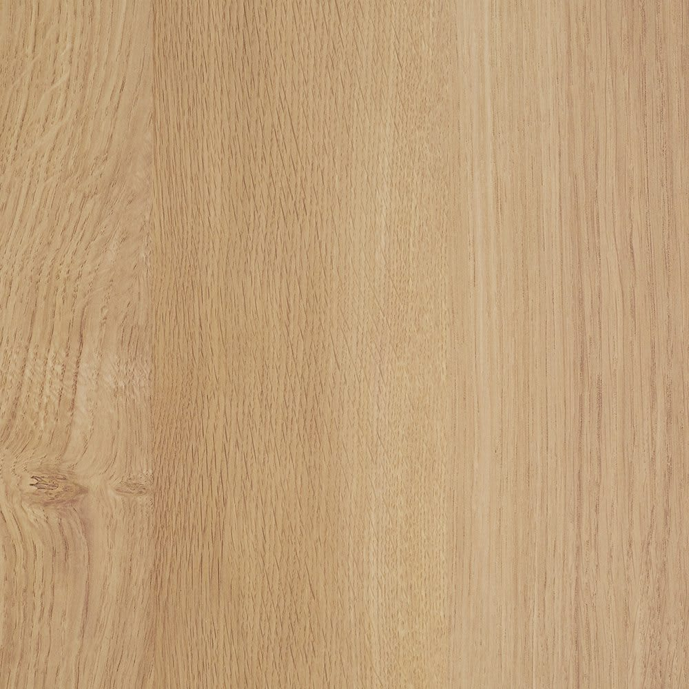 Antisala/アンティサラ クローゼットユニット収納・オーク 幅112.5cm 間仕切りチェスト オークの木目をリアルに再現した表面材を使用。カジュアルになりすぎない落ち着いたベージュよりのカラーが大人な雰囲気。
