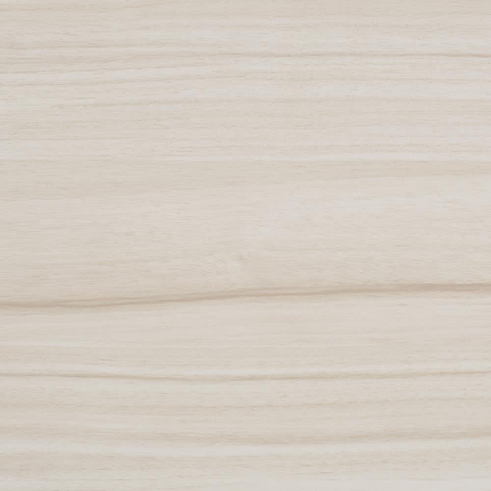 Ruska/ルスカ 多段引き出しチェスト 幅120cm・3段(高さ70cm)