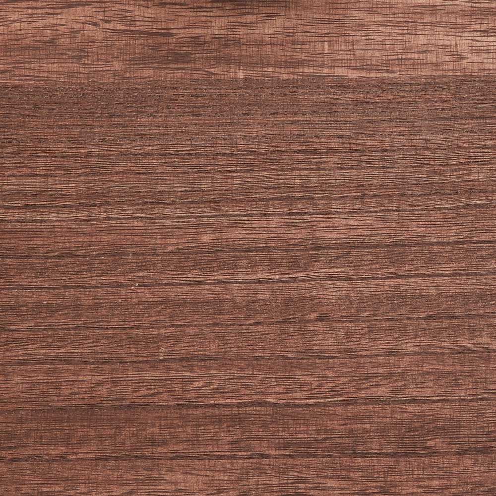 Apilar/アピラ 桐製収納ボックス 奥行73.5cm 1段 (イ)ブラウン