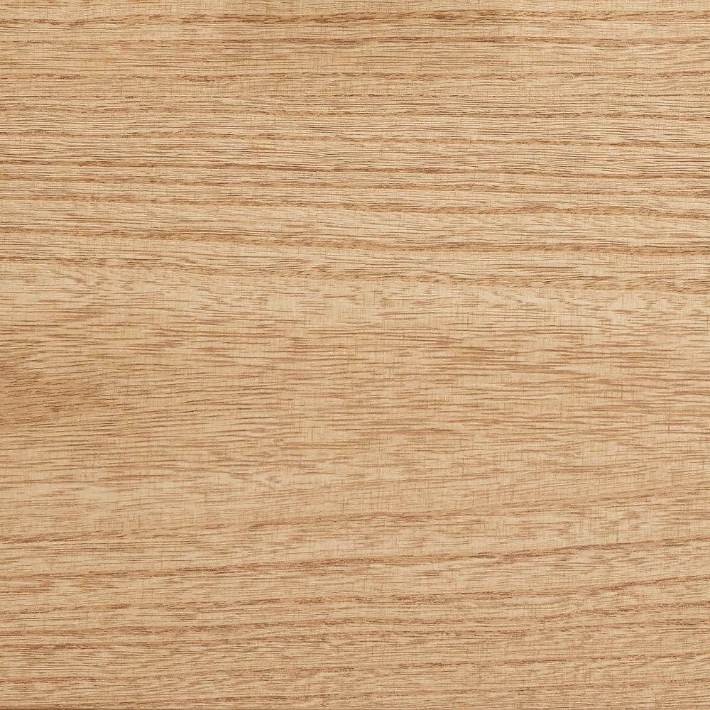 Apilar/アピラ 桐製収納ボックス 奥行73.5cm 2段 (ア)ナチュラル