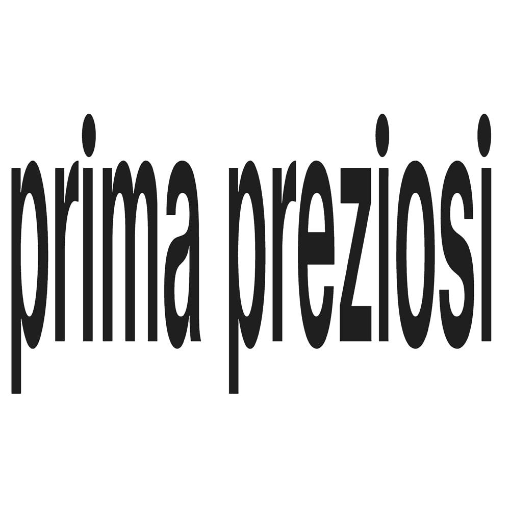 Prima Preziosi/プリマプレッジオシ SV デザインバングル(イタリア製)